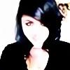NaomiJones's avatar