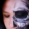 NaomiLeStrange's avatar