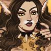 naomimakesart's avatar