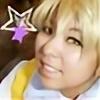 NaomiMoonZ's avatar