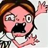 NaomiNerd's avatar