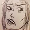 Naominitsua's avatar