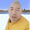 NaominKi's avatar