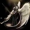 naomiphantomhive1's avatar