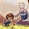 NaomiPheo's avatar