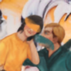 naomira's avatar