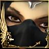 naomis8329's avatar