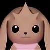 NaomiSunny12's avatar