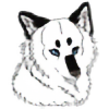 NaomiTheCanine's avatar
