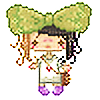 naomitiana's avatar