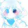 NaomiTsuki's avatar