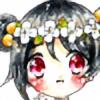 naomiyui's avatar