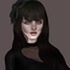 Naomiyvette's avatar