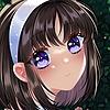 naomochi's avatar