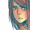 Naoot's avatar