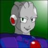 Naop's avatar