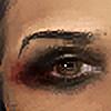 NaoPop's avatar