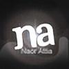 NaorAttia's avatar
