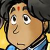 Naoru's avatar