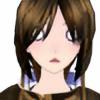 NaoshiTalaTNK's avatar