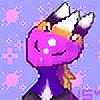NaosRain's avatar