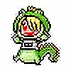 NaotaAesop's avatar