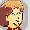 Naotachai's avatar