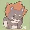 Naotak4's avatar