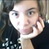 NaoTakashima's avatar