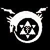 naotaru's avatar