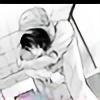 NaotheNeko's avatar