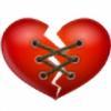 naoto-rhinestone's avatar
