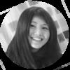 NaoTokunaga's avatar