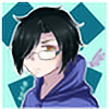 NaotoP's avatar