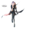 Naotora-li's avatar
