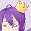 naotoshirogane1's avatar