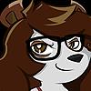 NaotoShirogane721's avatar
