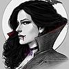 naoxphill's avatar