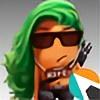 naoxy's avatar