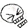 NaoyaYoukai-san's avatar