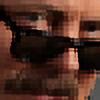 Naoyin's avatar