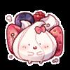 Naozx's avatar