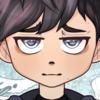Nap-Rapt0r's avatar