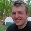 Nap-The-Firestarter's avatar