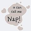 NAP4E's avatar