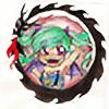 napacool's avatar