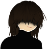 Napaka's avatar