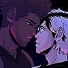 napallama's avatar
