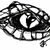 Napalm-betta's avatar