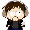 napalm-bs's avatar
